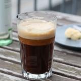 Vorschaubild für Kugelsicherer Kaffee / Bulletproof Coffee