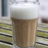 Vorschaubild für Latte Macchiato