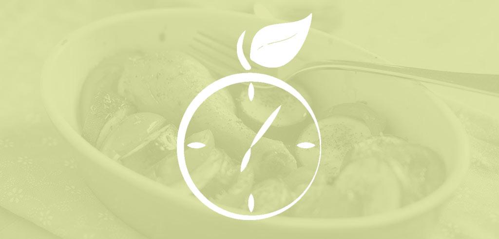 Rezeptbild für Brötchen mit Hüttenkäse und Karotte