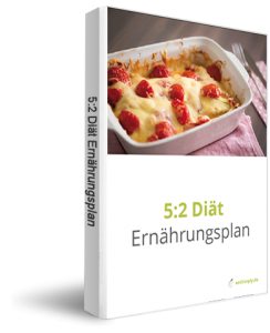 ebook-cover-5-2-diaet