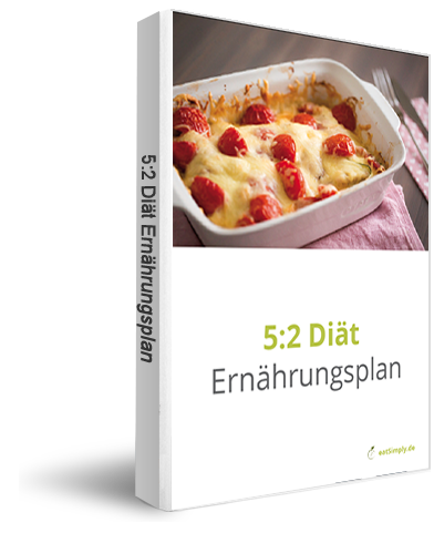ebook-cover-lowcarb
