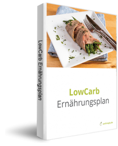 ebook-cover Lowcarb