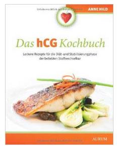 hcg-kochbuch-1