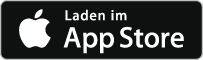 App 21 Tage Diät Stoffwechselkur Download für Apple ios