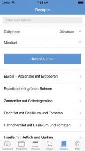 screen-21tagediaet-rezepte